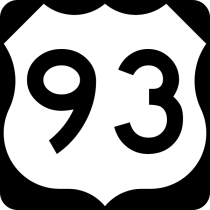 600px-US_93.svg_