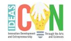 Ideas Congress