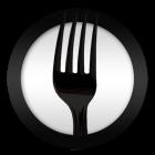 F2F Logo I