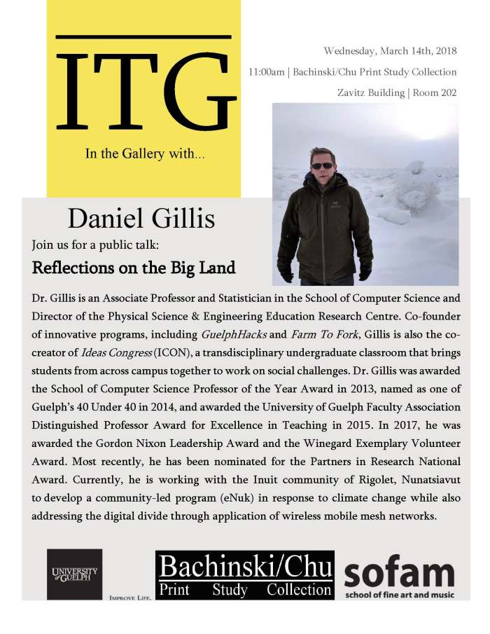 ITG_Gillis_March 14.jpg