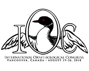 IOCongress2018Logo