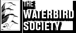 wbs-logo