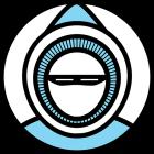 enuk_h_circle_512