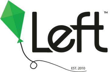 leftlogo-est.png