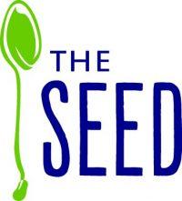 Logo-The-SEED-e1513377683208